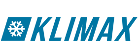 KLIMAX – klimatyzacja Częstochowa, wentylacja Kłobuck, pompy ciepła Wieluń, chłodnictwo Kluczbork, Olesno, Opole, Praszka