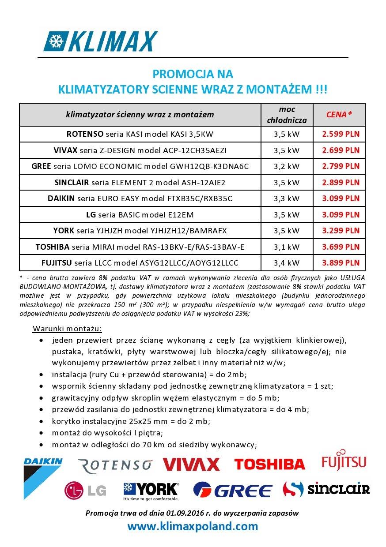 promocja-na-klimatyzatory-z-montazem-od-01-09-2016-do-wyczerpania-zapasow